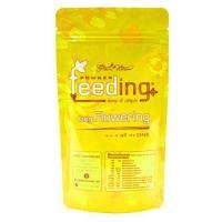 Green House Powder Feeding Long Flowering 500 г
