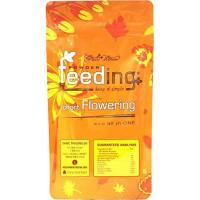 Green House Powder Feeding Short Flowering 1 кг