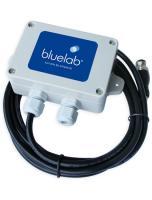 Блок сигнализации Bluelab