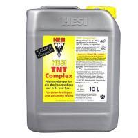 Hesi TNT-Complex 20 л
