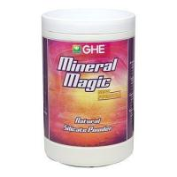 GHE Mineral Magic 5 л