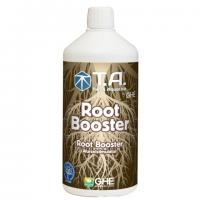 GHE Root Booster 500 мл