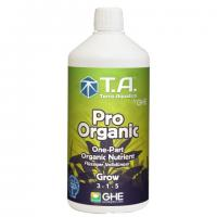 GHE Pro Organic Grow 1 л