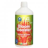 GHE Bloom Booster 500 мл