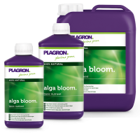 Plagron Alga Bloom 100 мл