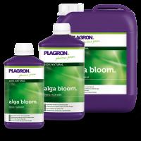 Plagron Alga Bloom 250 мл