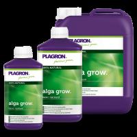 Plagron Alga Grow 250 мл