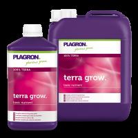 Plagron Terra Grow 10 л