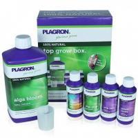 Набор Plagron Top Grow Box