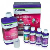 Набор Plagron Top Grow Box Terra