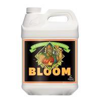 Advanced Nutrients pH Perfect Bloom 10 л