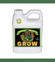 Advanced Nutrients pH Perfect Grow 10л