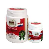 BioTabs BACTREX 50 гр