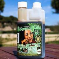 BioTabs Guerrilla Juice 500 мл