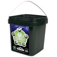 BioTabs PK Booster Compost Tea 5-8 2,5 л