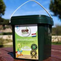 BioTabs Silicium Flash 2,5 л