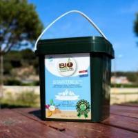 BioTabs Startrex 1,5 кг