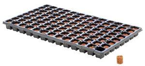 Eazy plug пробка для проращивания 104 шт