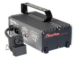 ЭПРА HydroFarm Phantom 250W