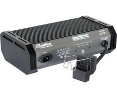 ЭПРА HydroFarm Phantom 1000W с регулировкой