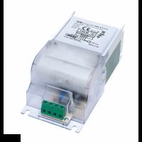 ЭМПРА GIB Lighting PRO-V-T 2.0 150 W