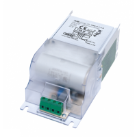 ЭМПРА GIB Lighting PRO-V-T 2.0 400 W