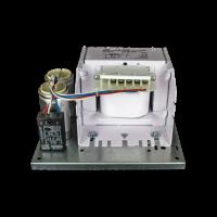 ЭМПРА GIB Lighting PRO-V-T 1000 W