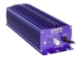 ЭПРА Lumatek 600W/240V/400V ULTIMATE CONTROLLABLE
