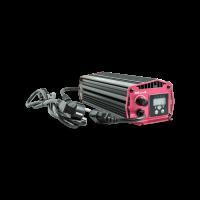 ЭПРА GIB Lightning LXG TIMER 600 W