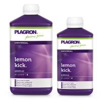 Регулятор Рh Plagron Lemon Kick 1л