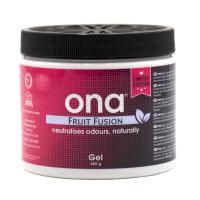 One Gel Fruit Fusion