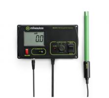 Электронный монитор/измеритель EC Milwaukee MC310/315