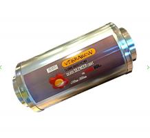Акустический глушитель fi-150мм