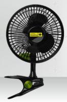Вентилятор на прищепке вращающийся GARDEN HIGHPRO PRO FAN 20CM-12W
