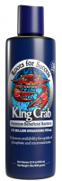 Бактерии King Crab 946 мл