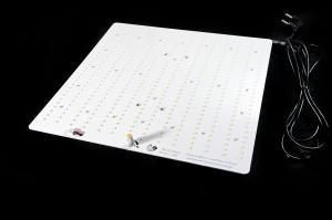 Big Cock Design Quantum Board Firefly 2.0 150W