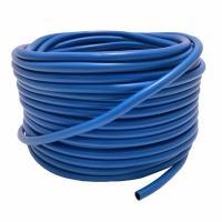 Шланг синий 9мм