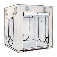 HOMEbox Ambient Q 240+