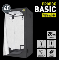 PROBOX Basic 40