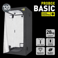 PROBOX Basic 120